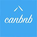 Canbnb